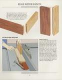 THE ART OF WOODWORKING 木工艺术第14期第53张图片