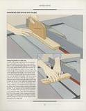 THE ART OF WOODWORKING 木工艺术第14期第54张图片