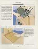 THE ART OF WOODWORKING 木工艺术第14期第55张图片