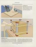 THE ART OF WOODWORKING 木工艺术第14期第57张图片