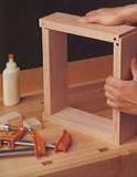 THE ART OF WOODWORKING 木工艺术第14期第58张图片