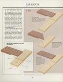 THE ART OF WOODWORKING 木工艺术第14期第60张图片