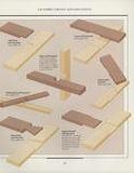 THE ART OF WOODWORKING 木工艺术第14期第61张图片