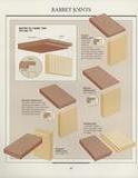 THE ART OF WOODWORKING 木工艺术第14期第62张图片