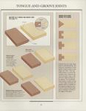 THE ART OF WOODWORKING 木工艺术第14期第63张图片