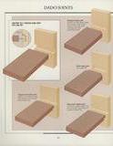 THE ART OF WOODWORKING 木工艺术第14期第64张图片