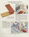 THE ART OF WOODWORKING 木工艺术第14期第66张图片