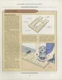 THE ART OF WOODWORKING 木工艺术第14期第67张图片