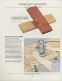 THE ART OF WOODWORKING 木工艺术第14期第68张图片