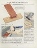 THE ART OF WOODWORKING 木工艺术第14期第69张图片