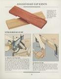 THE ART OF WOODWORKING 木工艺术第14期第70张图片