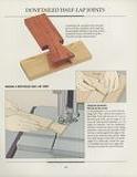 THE ART OF WOODWORKING 木工艺术第14期第71张图片