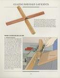 THE ART OF WOODWORKING 木工艺术第14期第72张图片