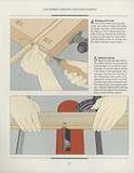 THE ART OF WOODWORKING 木工艺术第14期第74张图片