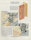 THE ART OF WOODWORKING 木工艺术第14期第75张图片