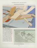 THE ART OF WOODWORKING 木工艺术第14期第76张图片