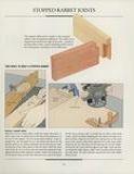 THE ART OF WOODWORKING 木工艺术第14期第77张图片