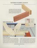 THE ART OF WOODWORKING 木工艺术第14期第78张图片