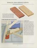 THE ART OF WOODWORKING 木工艺术第14期第79张图片