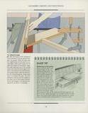 THE ART OF WOODWORKING 木工艺术第14期第80张图片