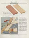 THE ART OF WOODWORKING 木工艺术第14期第81张图片