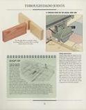 THE ART OF WOODWORKING 木工艺术第14期第82张图片