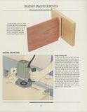 THE ART OF WOODWORKING 木工艺术第14期第83张图片