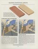 THE ART OF WOODWORKING 木工艺术第14期第85张图片