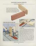 THE ART OF WOODWORKING 木工艺术第14期第86张图片