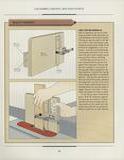 THE ART OF WOODWORKING 木工艺术第14期第87张图片