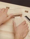 THE ART OF WOODWORKING 木工艺术第14期第88张图片