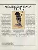 THE ART OF WOODWORKING 木工艺术第14期第89张图片