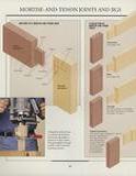 THE ART OF WOODWORKING 木工艺术第14期第90张图片