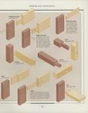 THE ART OF WOODWORKING 木工艺术第14期第91张图片