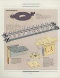 THE ART OF WOODWORKING 木工艺术第14期第92张图片