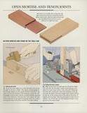 THE ART OF WOODWORKING 木工艺术第14期第93张图片
