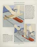 THE ART OF WOODWORKING 木工艺术第14期第94张图片