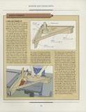 THE ART OF WOODWORKING 木工艺术第14期第95张图片