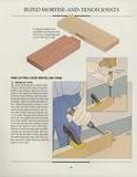THE ART OF WOODWORKING 木工艺术第14期第96张图片