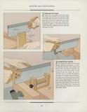 THE ART OF WOODWORKING 木工艺术第14期第97张图片