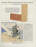 THE ART OF WOODWORKING 木工艺术第14期第99张图片