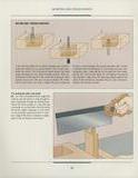 THE ART OF WOODWORKING 木工艺术第14期第100张图片
