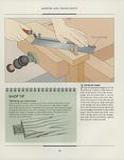 THE ART OF WOODWORKING 木工艺术第14期第101张图片