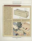 THE ART OF WOODWORKING 木工艺术第14期第102张图片