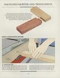THE ART OF WOODWORKING 木工艺术第14期第103张图片