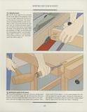 THE ART OF WOODWORKING 木工艺术第14期第104张图片