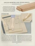 THE ART OF WOODWORKING 木工艺术第14期第105张图片