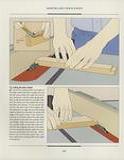 THE ART OF WOODWORKING 木工艺术第14期第106张图片