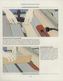 THE ART OF WOODWORKING 木工艺术第14期第107张图片