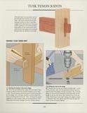 THE ART OF WOODWORKING 木工艺术第14期第108张图片